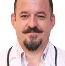 Doç. Dr. Ekrem Şentürk