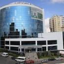 Medicana International Tüp Bebek Merkezi