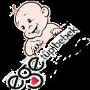 Özel Ege Tüp Bebek Merkezi