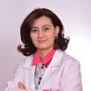 Doç. Dr. Banu Kale