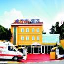 İsom Tıp Merkezi