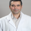 Doç. Dr. Levent Dalar