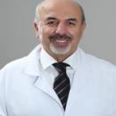 Prof. Dr. Abdullah Eren