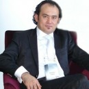 Op. Dr. Mahmut SUNAY