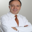 Prof. Dr. Hakkı Kahraman