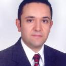 Prof. Dr. Kerem Özel