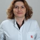 Uzm. Dr. Günay Cantürk