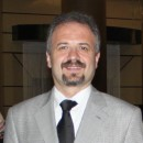 Prof. Dr. Ahmet Karamercan