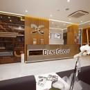 DentGroup Diş Klinikleri