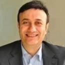 Prof. Dr. Cem Turan