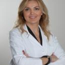 Prof. Dr. Füsun Uysal