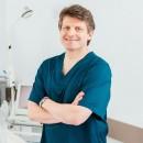 Doç. Dr. Teoman Dal