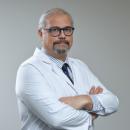 Prof. Dr. Haluk Kulaksızoğlu