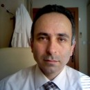 Prof. Dr. Engin Altıntaş
