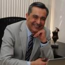 Prof. Dr. Murat Emiroglu