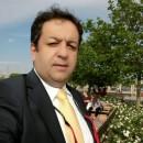 Dr. Muharrem Murat Yıldız