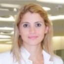 Op. Dr. Çağrı Arıoğlu Aydın