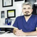 Dt. Musa Karataş