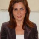 Prof. Dr. Reyhan Küçükkaya