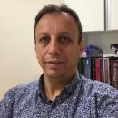 Op. Dr. Burak Germen