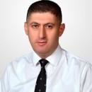 Op. Dr. Bülent Kılıç