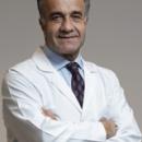 Prof. Dr. Mehmet Tınaz