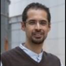 Op. Dr. Emrah Aydın