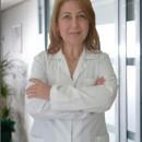 Op.Dr. Methiye Önder