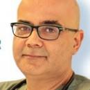 Dr. İsmail Ağar