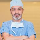 Dr. Hasan Ofluoğlu