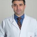 Uzm. Dr. Hayri Parlar
