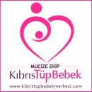facebook_logo_mucize_ekip.png