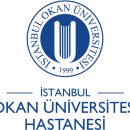 İstanbul Okan Üniversitesi Hastanesi Logotype2-01