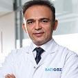 Op. Dr. Uğur Ünsal