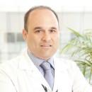 Prof. Dr. Gürkan Arıkan