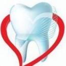 Sevgi Ağız ve Diş Sağlığı Polikliniği