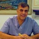 Dr. Dt. Mehmet DERİCİ