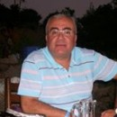Dr. Dt. Semi Kurdak