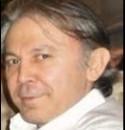 Op. Dr. Erdal Tuğsel
