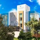 Estetik Cerrahi Merkezi
