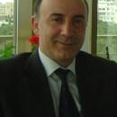 Prof. Dr. Burhan Dadaş