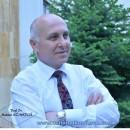 Prof. Dr. Mahmut Kömürcü