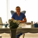 Dr. Sibel Atalay
