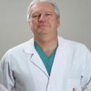 Prof. Dr. Murat Kayabalı