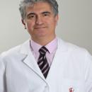 Uzm. Dr. Bekir Aybey