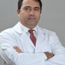 Op. Dr. Selhan Karadereler