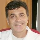 Op. Dr. Alpaslan Çalışkan