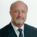 Prof. Dr. Vedat Aytekin