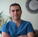 Prof. Dr. Sezai Leventoğlu
