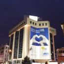 Medicana Çamlıca Hastanesi